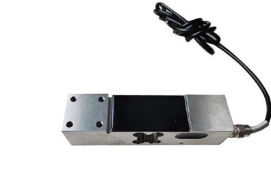 四川高精度箱式傳感器(NSSP1241-50kg-100kg)