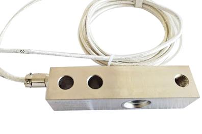 四川高溫傳感器(NSAY-A0.5t-2.5t)