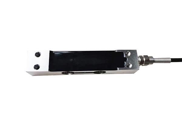 高精度箱式傳感器(NSSP1022-3kg-40kg)