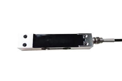 四川高精度箱式傳感器(NSSP1022-3kg-40kg)