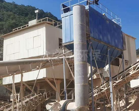 云南普洱市孟連縣椿林礦業有限公司