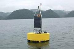 海洋浮标的具体作用与功能?