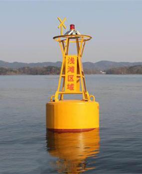 供应海上航标