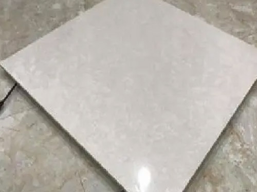 西宁加热瓷砖价格