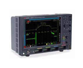CX3324A 器件電流波形分析儀,1 GSas,1416 位,4 通道