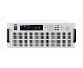 IT8900AE系列 大功率直流電子負載