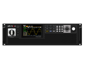 IT7800系列 大功率可編程交/直流源