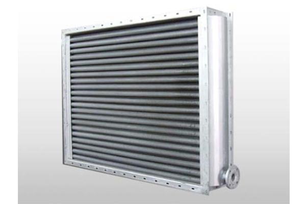 空氣換熱器