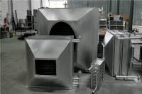 鍋爐節能器客戶案例