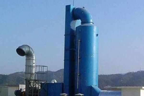 鍋爐節能器廠家