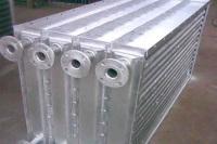 SRL型散熱器