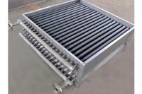 SRZ(鋁片)散熱器