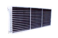 GLⅡ工業散熱器