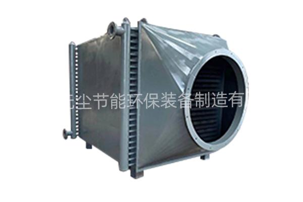 新鄉鍋爐節能器
