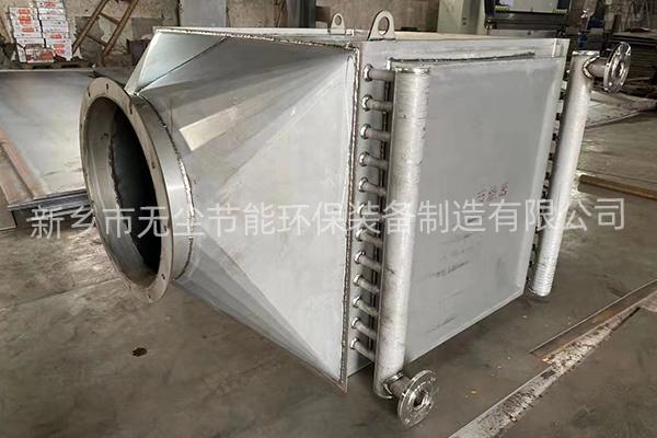 周口鍋爐節能器廠家