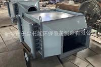 鍋爐節能器價格