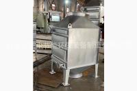 立式鍋爐節能器