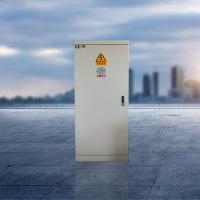 低壓動力柜供應商