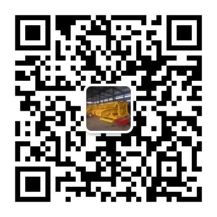 龍辰環保微信聯系