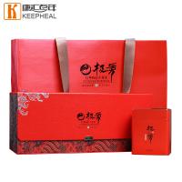 極蒡紅棗枸杞牛蒡茶禮盒裝