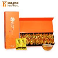 紅棗牛蒡茶廠家禮盒裝