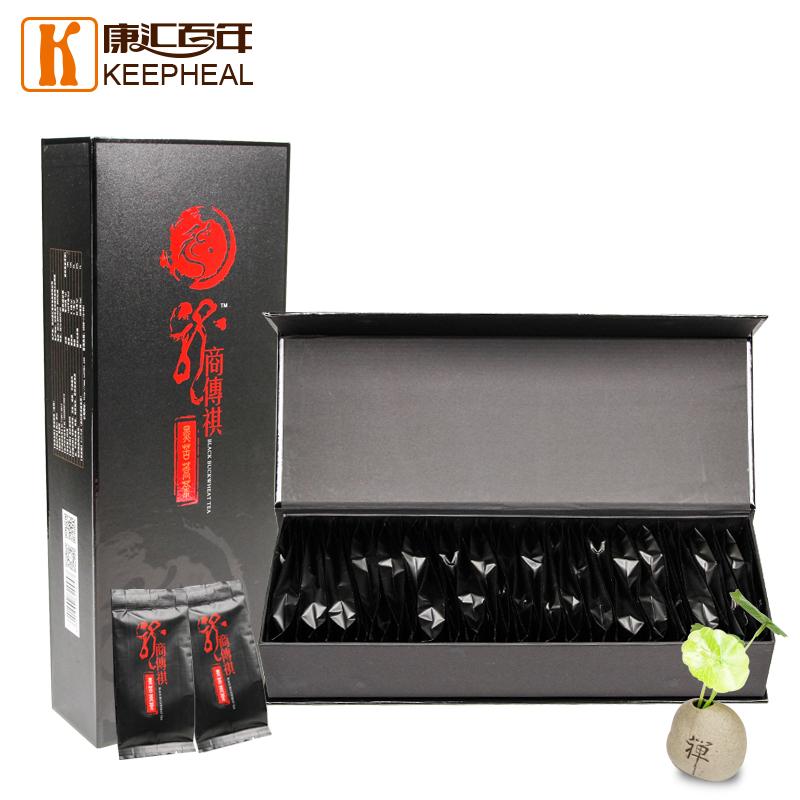 黑苦蕎禮盒-800-800