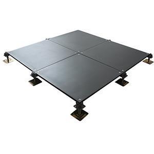 全鋼OA智能型網絡地板
