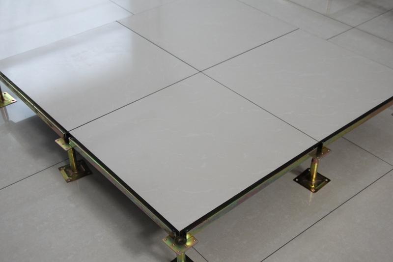 陶瓷防靜電地板