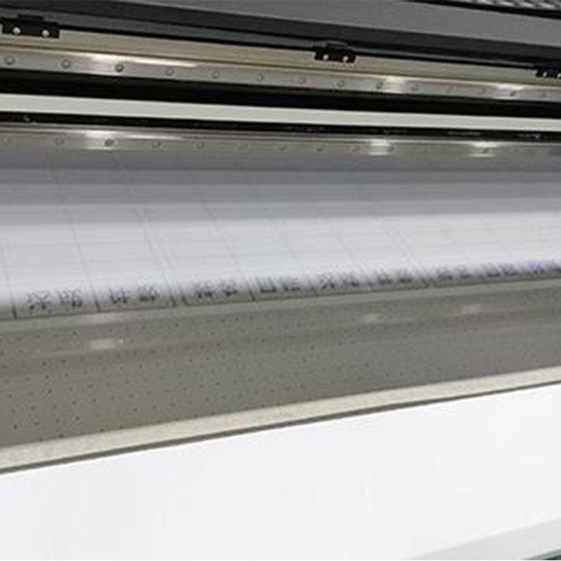 板材UV打印加工