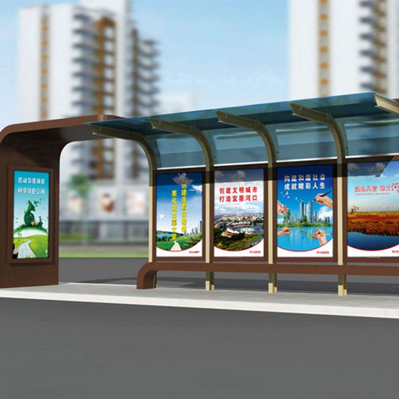 廣西廣告設計