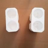 泡沫塑料具有哪些特性呢?