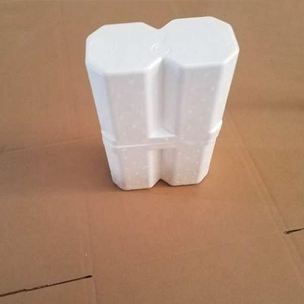 廊坊泡沫包装箱