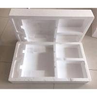 泡沫包装箱生产