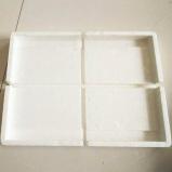 聚氨酯泡沫保温板的常见问题