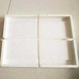 泡沫包装板