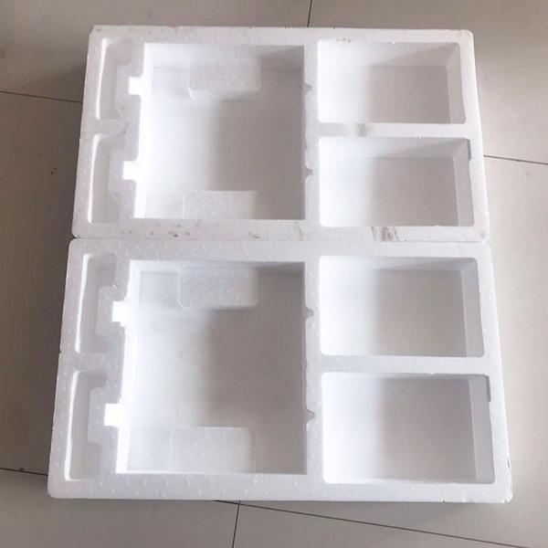文安县东华塑料制品厂