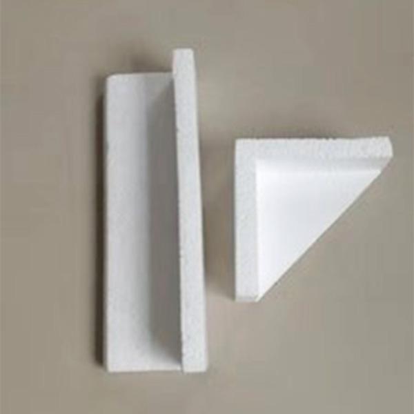 聚乙烯泡沫塑料有哪些特性?