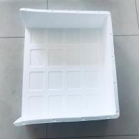 河北泡沫箱