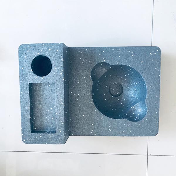 eps泡沫箱