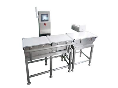 通用型動態檢重機CCP-SD4530