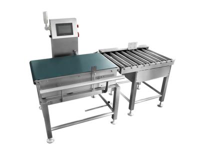 大量程動態檢重機CCP-SD9050