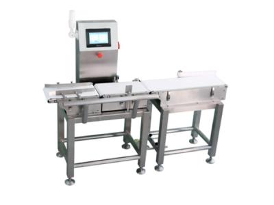 通用型動態檢重機CCP-SD4021