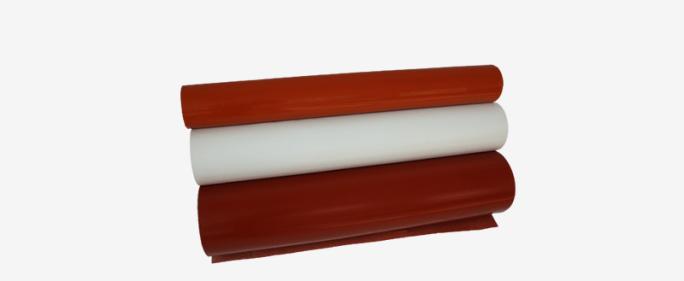 耐高温布和硅胶布的相同点和不同点