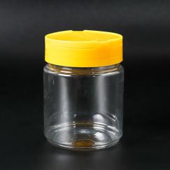 塑料調味瓶