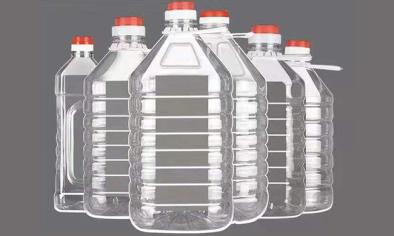 塑料油桶定做