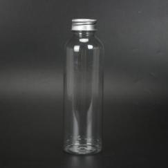飲料塑料瓶