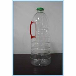食用油塑料瓶