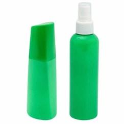 塑料噴霧瓶