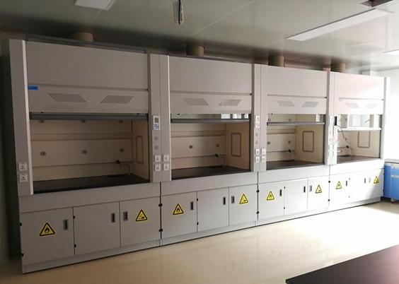 簡述通風柜通風櫥在使用時應注意的幾點要求?