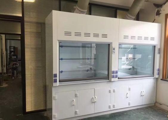 實驗室 通風柜